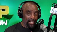 Jesse Lee Peterson SAVAGE Moments! Part 56