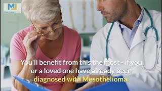 Mesothelioma Lawyer Reviews Rocklin
