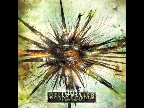Celldweller - Blackstar (Wish Upon A Blackstar)