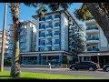Kleopatra Life Hotel Alanya