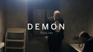DEMON Trailer | Festival 2015