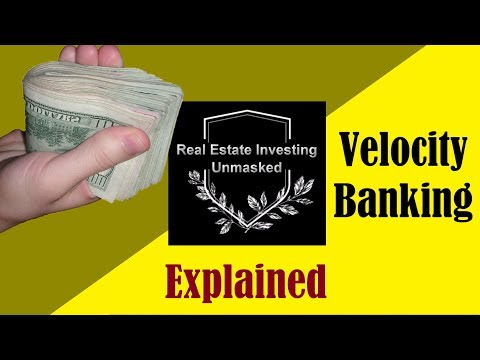 velocity-banking-watch-this-and-save-your-$5k!