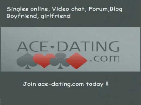 dating.com now youtube videos: