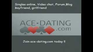 ace dating com