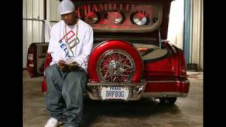 Watch Chamillionaire Texas 4 Life video