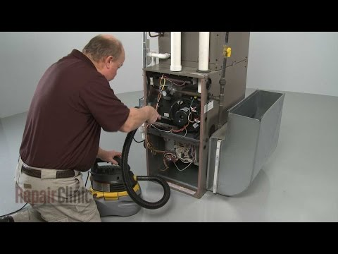 Furnace Maintenance Tips
