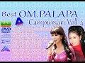 Best  Ompalapa Lawas Campursari Album Terbaik