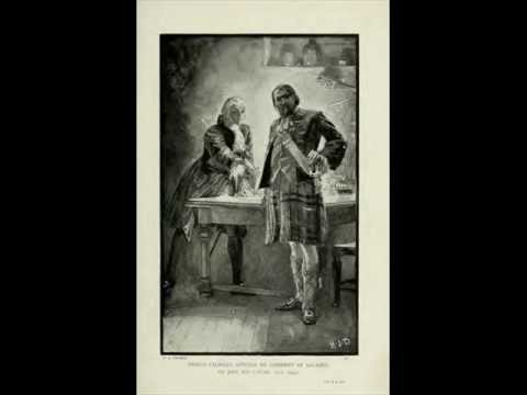 VINTAGE & RARE BOOKS ON SCOTTISH GENEALOGY, ANCESTRY AND FAMILY HISTORY.