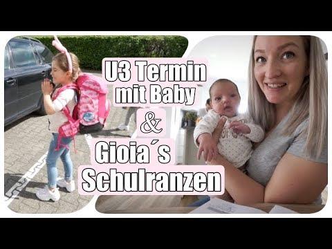 gioia-bekommt-ihren-schulranzen-i-u3-mit-baby-alba-i-zu-fünft-den-ganzen-tag-unterwegs