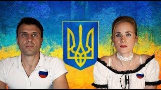 КАК ИЗМЕНИЛАСЬ НАША ЖИЗНЬ ПОСЛЕ УКРАИНЫ В РФ! В ГОСТЯХ У ПОЛИТВЕРЫ!