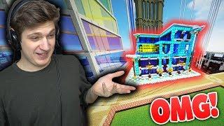 Dieser Spieler *SCAMMT* zu 1.000% 😂 *SCAMMER* SUCHEN auf GrieferGames!