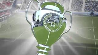 Sports FIFA16 131 thumbnail