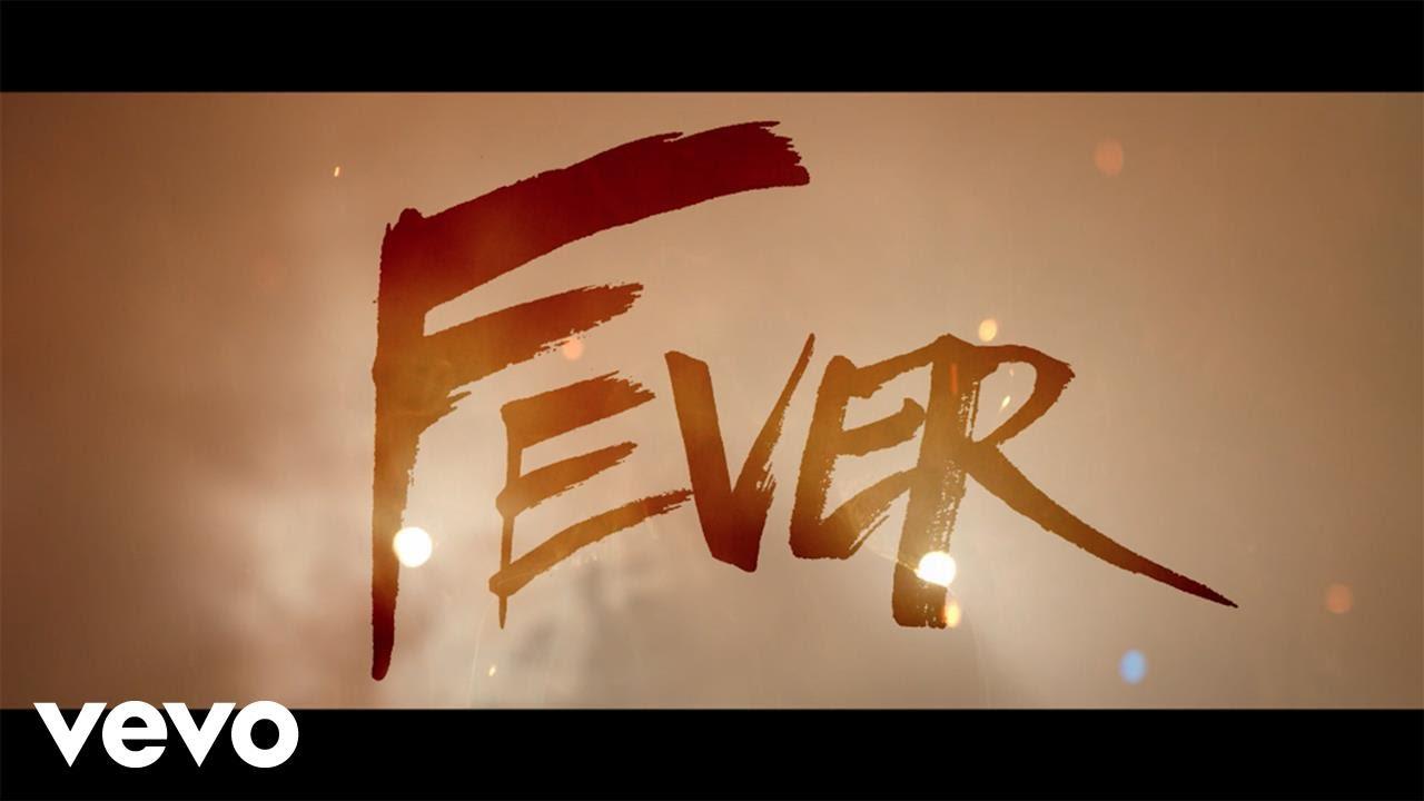 deaf-havana-fever-official-video-deafhavanavevo