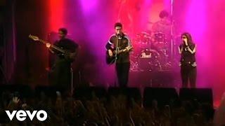 Silence 4 - A Little Respect (Live)