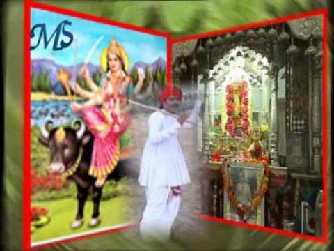 Harto Karto Goyono - Top Gujarati Devotional