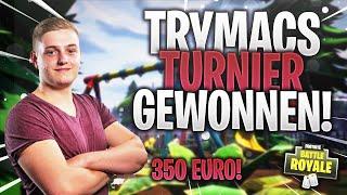"""Trymacs """"Kill dich Reich"""" Turnier gewonnen! (350€)   DerNico"""