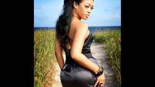 Watch Trina Mama video