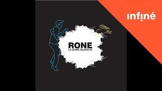 Rone - Bora (Rocco dub vision)