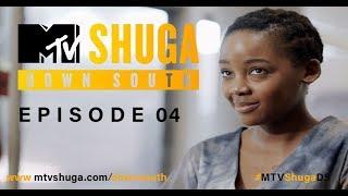 MTV Shuga: Down South (S2) - Episode 4 thumbnail