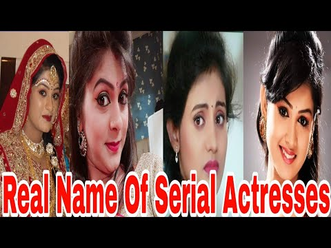 TOP 10 TV serial Actress Real Name || Real Name Of Odia Serial Bahu ,By Odia Jana Ajana,