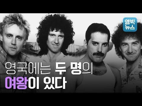 롯데시네마 상영시간표