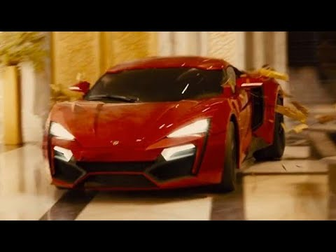 Download Yalili yalila Arabic song best remix with fast and furious best scene