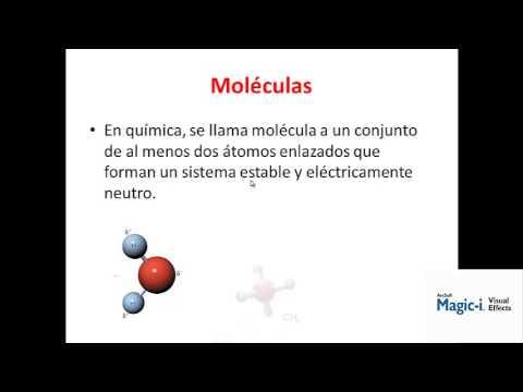 Tabla Periódica Y Pesos Moleculares