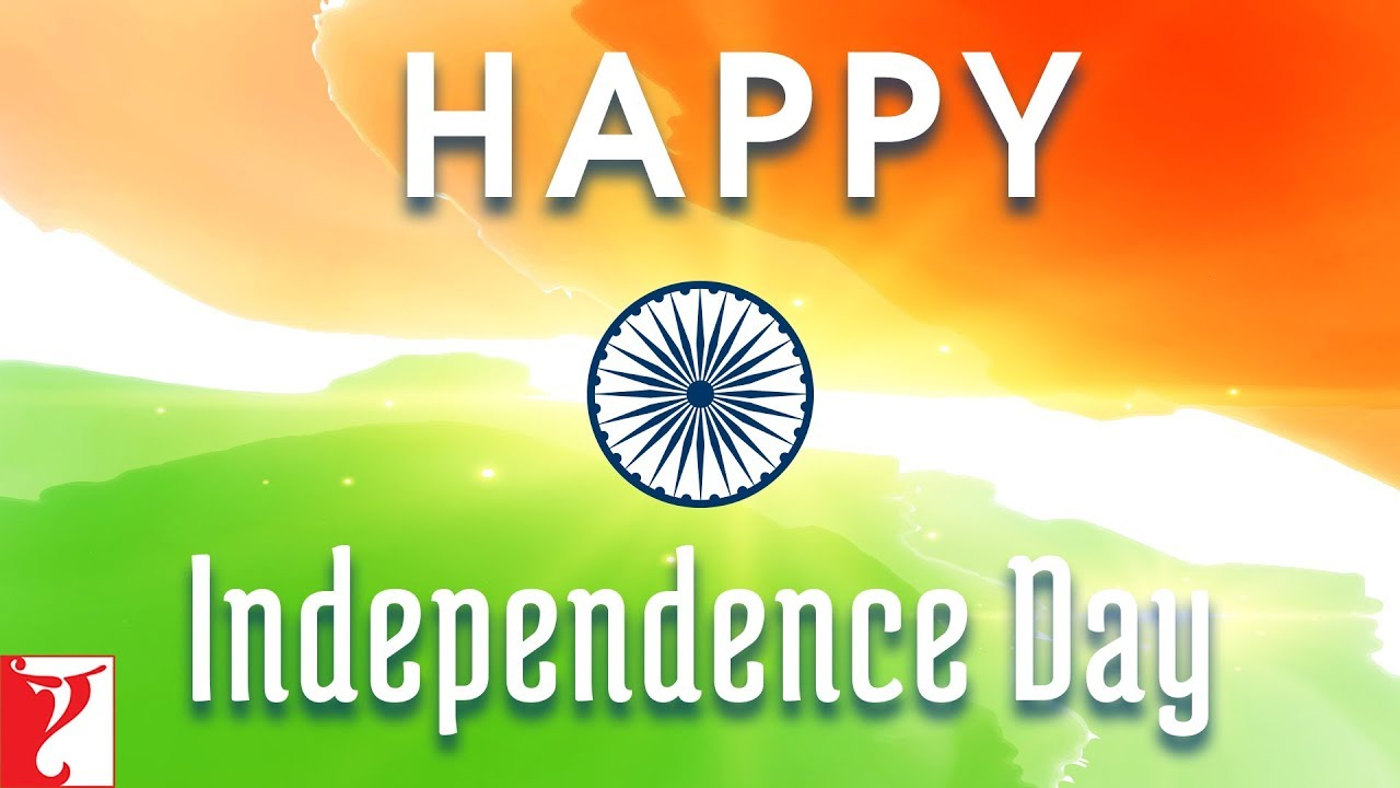 Happy Independence Day 2019 Youtube