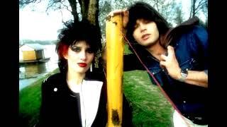 Sladjana i Goran Milosevic - Jednom ce neko