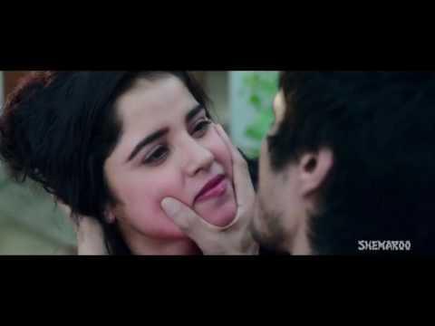 Download Mirza Juuliet Trailer | Releasing On 14 April 2017