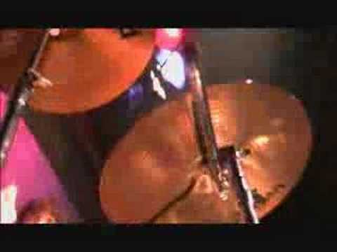 Biketoberfest 2012 Miss G String International Contest 5 from YouTube · Duration:  6 minutes 24 seconds