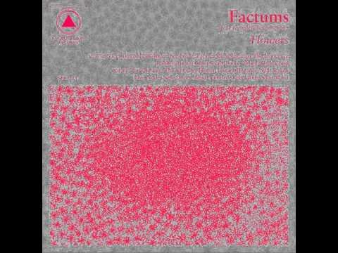 Factums