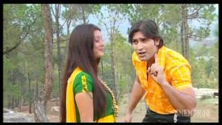 Neelma Ranjhana - Hit Song Collection - Suresh Chauhan