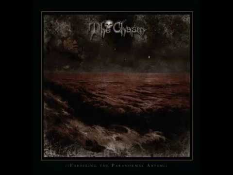 The Chasm - Callous Spectre / Vehement Opposition