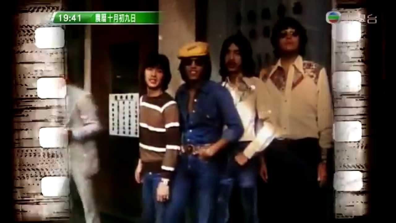 我們的廣東歌 -- 廣東歌已死? - YouTube