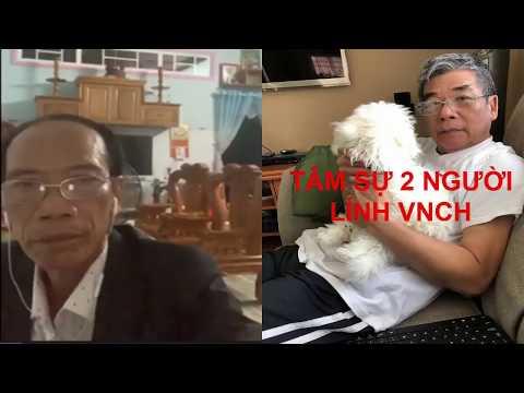 """2359. Tâm sự 2 người lính VNCH: """"Về Việt Nam, tôi giật mình vì sự phát triển"""""""