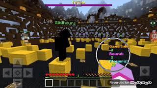 Мини игры Minecraft / Видео