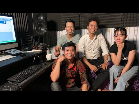TỪ EM MÀ RA KARAOKE - LIL Z POET [ OFFICIAL VIDEO] from YouTube · Duration:  3 minutes 48 seconds