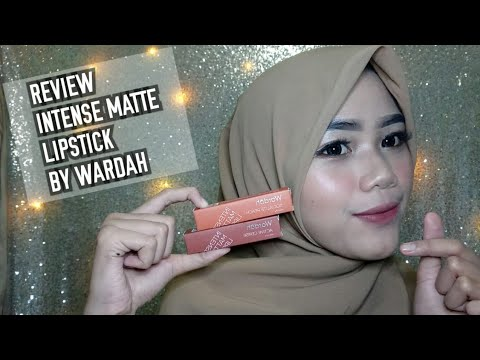 review-intense-matte-lipstick-wardah