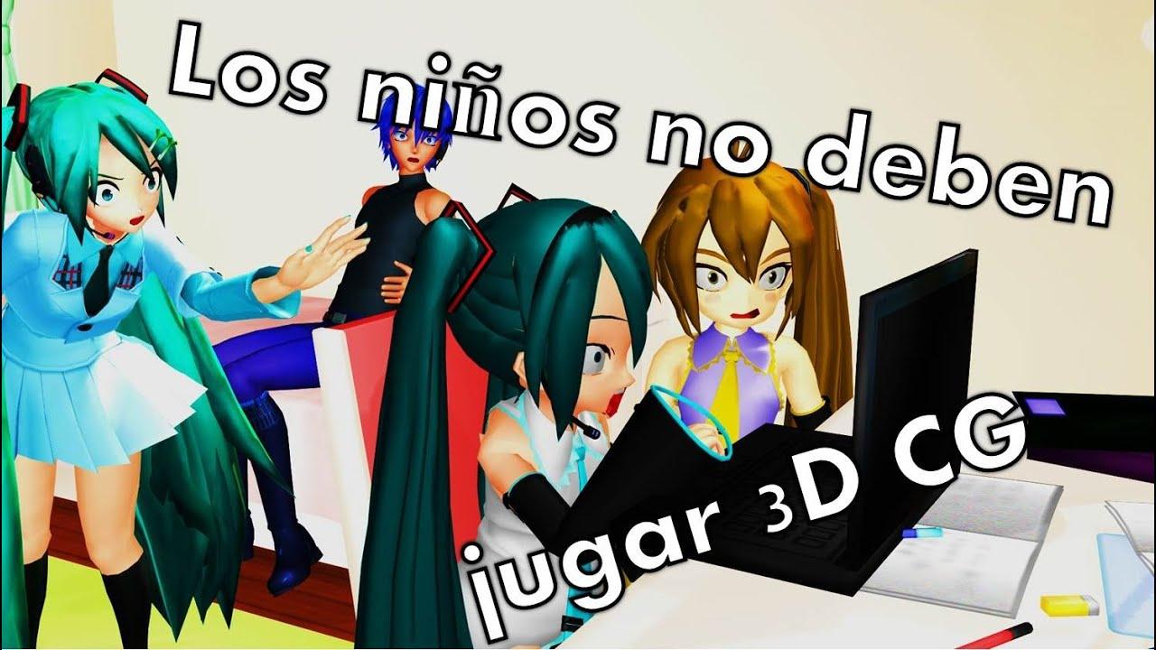 3Dgirlsforever Juego Porno descargar 3d custom girl para pc full +18gosickkv