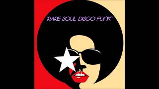 https://www.facebook.com/Rare.Soul.Disco.Funk/