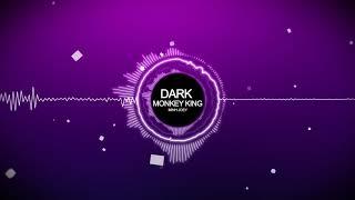 Dark Trap Monkey King Tây Du Ký Trap Remix 2020 Minh Joey