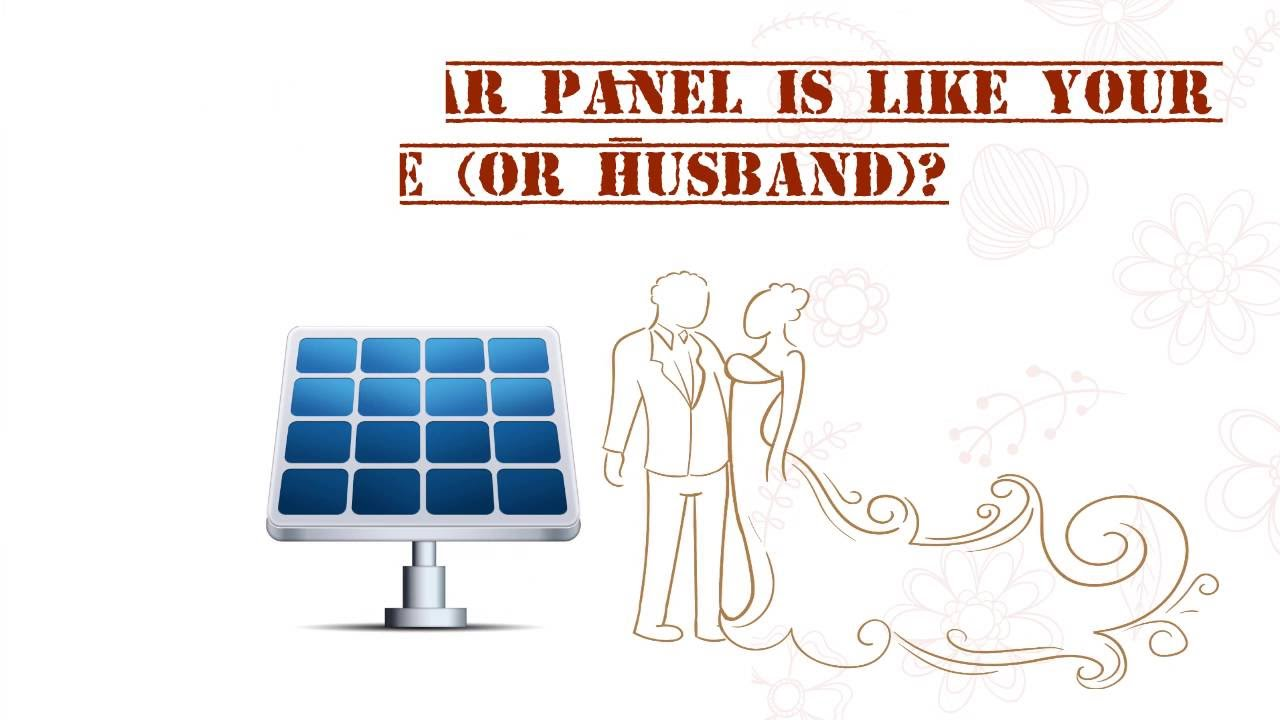 How Much Roof Area Do I Require to Install a Rooftop Solar