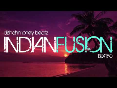 (Beat 50)INDIAN FUSION melody R&B/Dance/Latin Reggaeton Instrumental music
