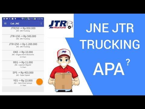 jne-jtr-(trucking)-di-shopee