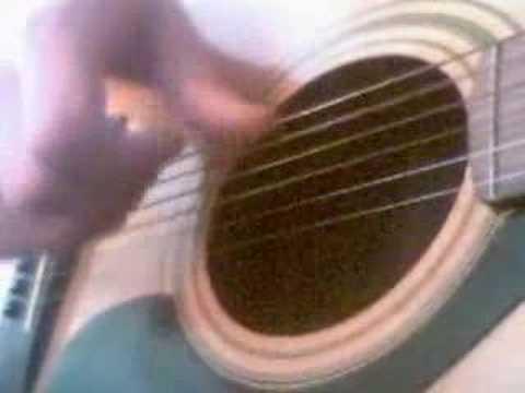 Jose Gonzalez -
