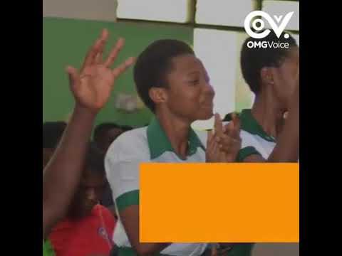 Top Best 20 Secondary Schools In Ghana 😳😳😳😳