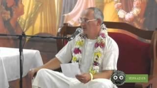 Олег Торсунов - Духовные вопросы