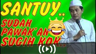 KH ANWAR ZAHID Paling Terbaru Update 7 NOVEMBER 2019 || SANTUY.. || || Syiar KH Anwar Zahid
