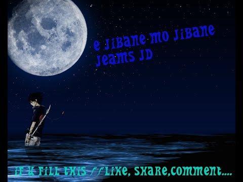 E Jibane Mo Jibane Hasa Nahi Luha Nahi || MY ODIA MUSIC||VOL. 1